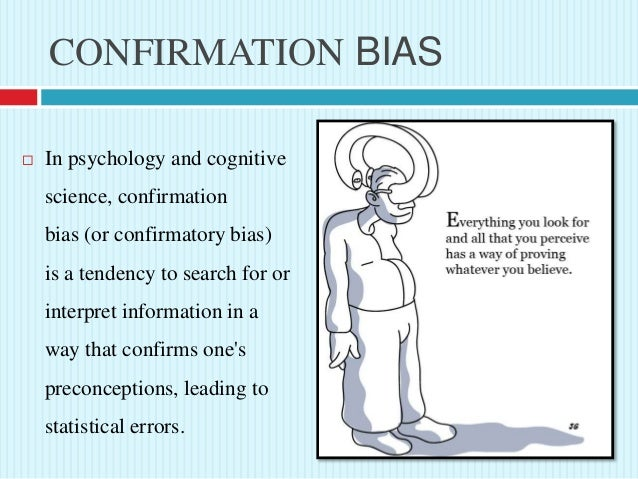 heuristics and biased Although heuristics allow us to make fast decisions with minimal effort, they  inadvertently make us more susceptible to cognitive biases heuristics are  difficult to.