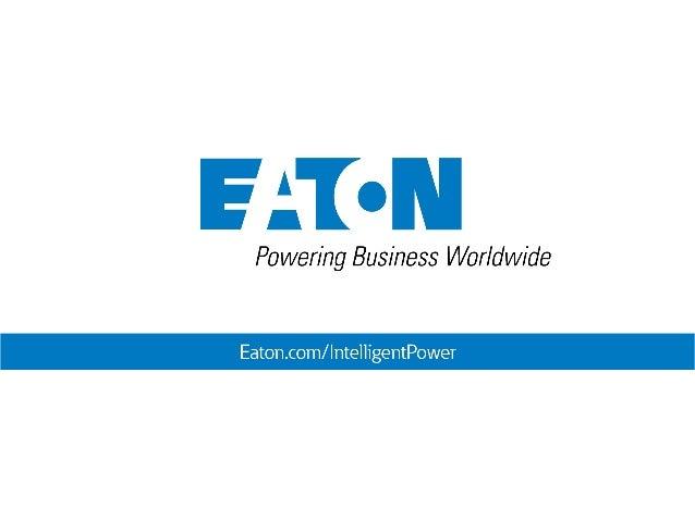 Powering Business Worldwide  E. -.-irvrl . .v: v11'1y'lrii= i lig= r1i1:1Hvlvratr