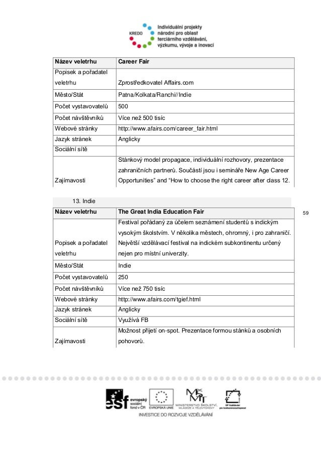 indické seznamovací webové stránky uk