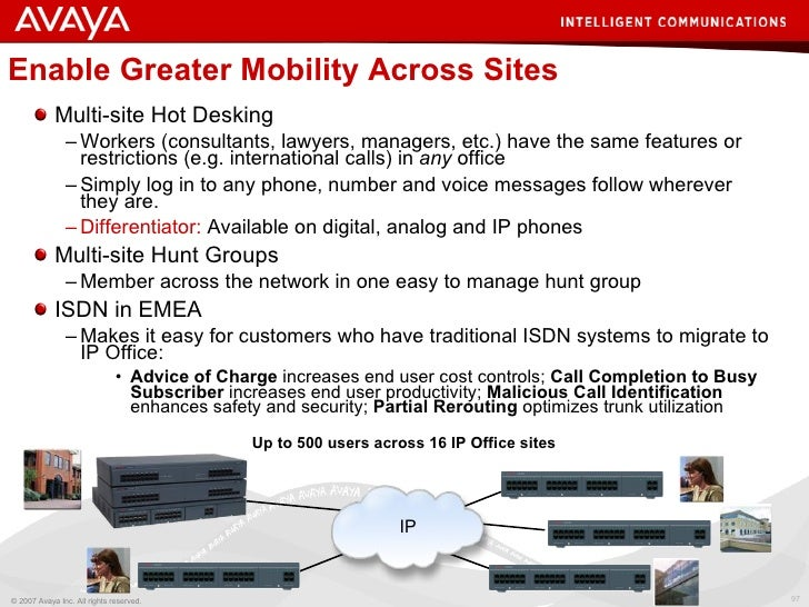 Introduction to NetMotion Mobility. NetMotion Mobility ® is standards-compliant, client/server-based software that securely extends the enterprise network to the mobile environment. It is mobile VPN software that maximizes mobile field worker productivity by maintaining and securing their data connections as they move in and out of wireless coverage areas and roam between networks.