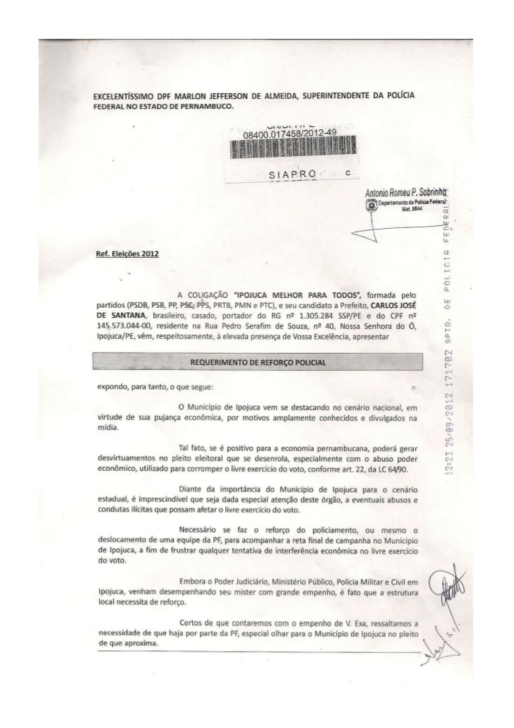 Carlos_Santana_Reforço_Policial_Ipojuca