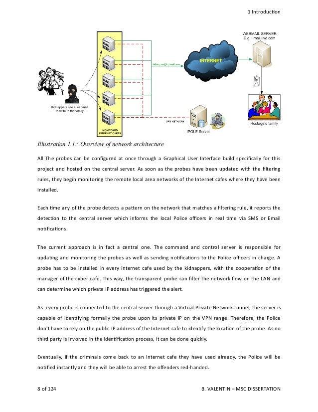 Enchanting Probe Des Incident Report Format Illustration ...