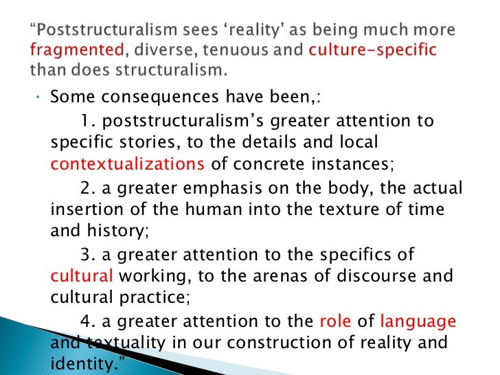 foucaults theory of power Modeling foucault: dualities of power in institutional the logic of power in institutional fields rather than as a theory of power.