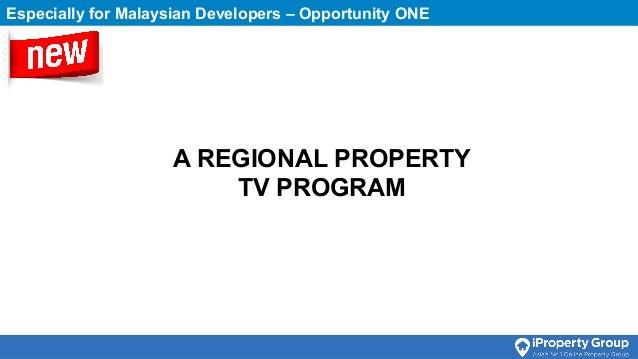 Overseas Property Investment Hong Kong