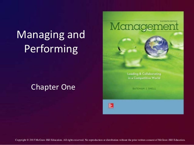 principle and practice of management The principles and practice of management [e f l brech] on amazoncom free shipping on qualifying offers.