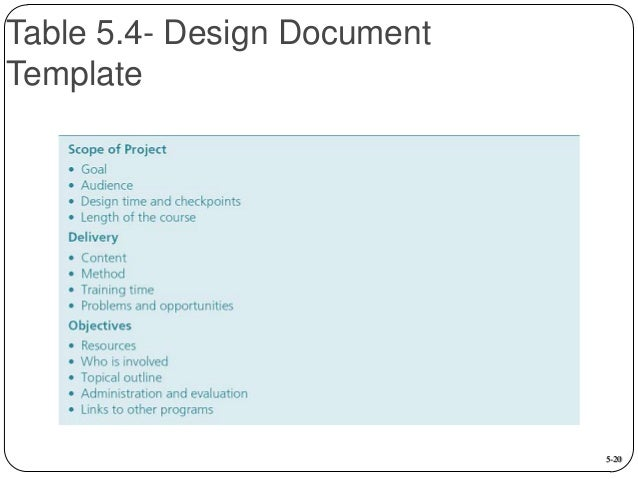 project documentation in system design A uml documentation for an elevator system a rigorous uml documentation package for the class project is given, based on current system design.