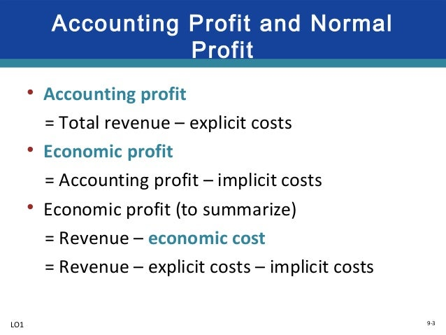 cost accounting production for the mixing Prime cost mr brean estimates that all costs for 2015 (both direct and indirect) will remain exactly the same as in 2014 (a) using the relevant information from your answer to task 1, calculate the factory-wide overhead recovery rate (to 2 decimal places) for 2015 three tiers ltd has 3 production departments: mixing, baking.