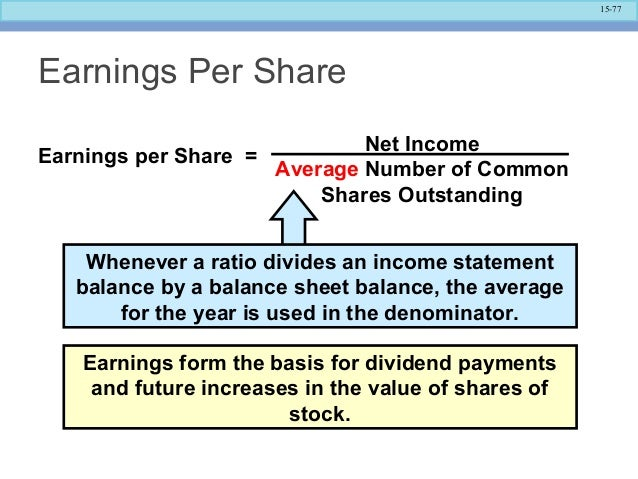 how to calculate quick ratio from balance sheet