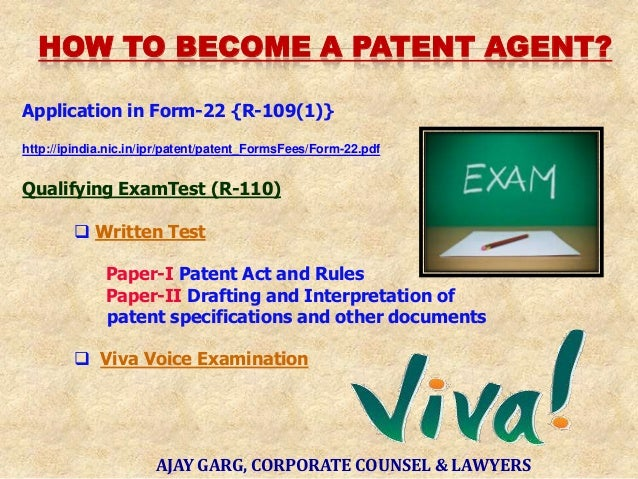how to become an international lawyer in india