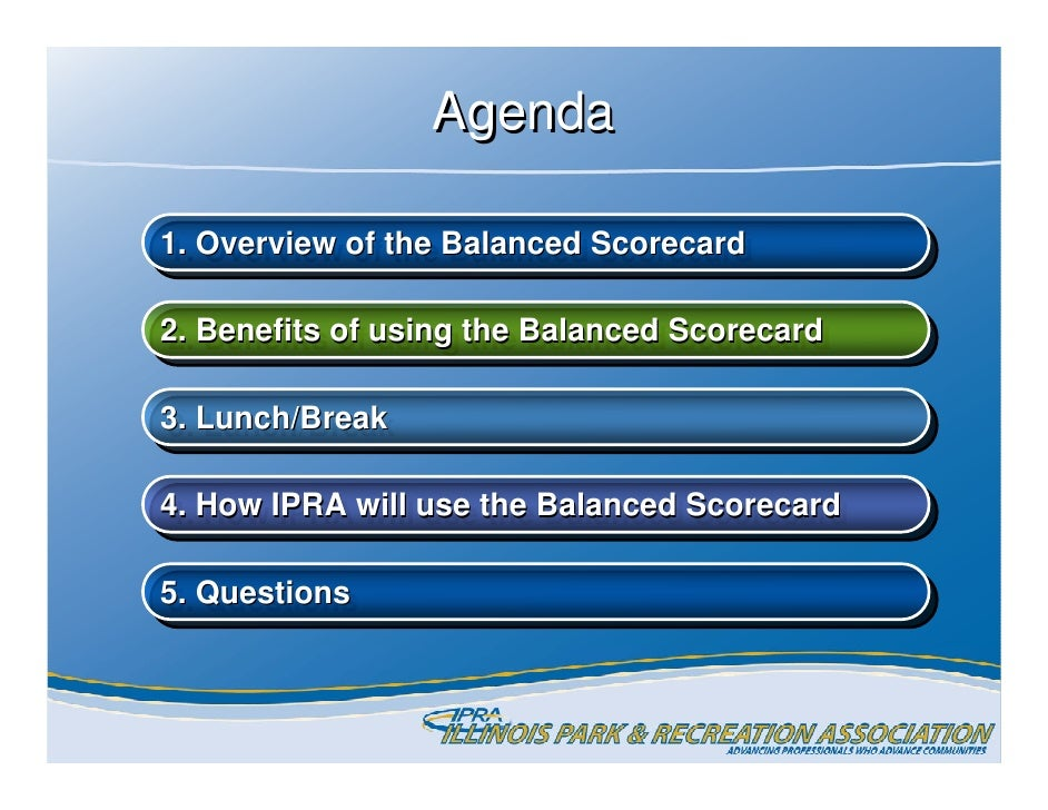 recent balance scorecard theory practices The purpose of this study is to assess the practice and challenges of bsc encountered by public higher education institutions as  theories in the balanced score card initial theory the bsc  for the last item in table 2, the mean value is.
