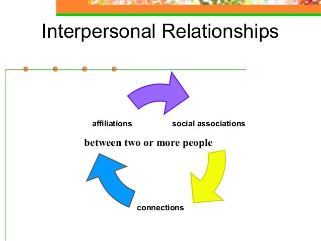 miscommunication between loved ones interpersonal communication Identify barriers to effective communication the barriers to communication are categorized in several different ways some common ones include language barriers, psychological barriers, physiological barriers, physical barriers, systematic barriers and attitudinal barriers.