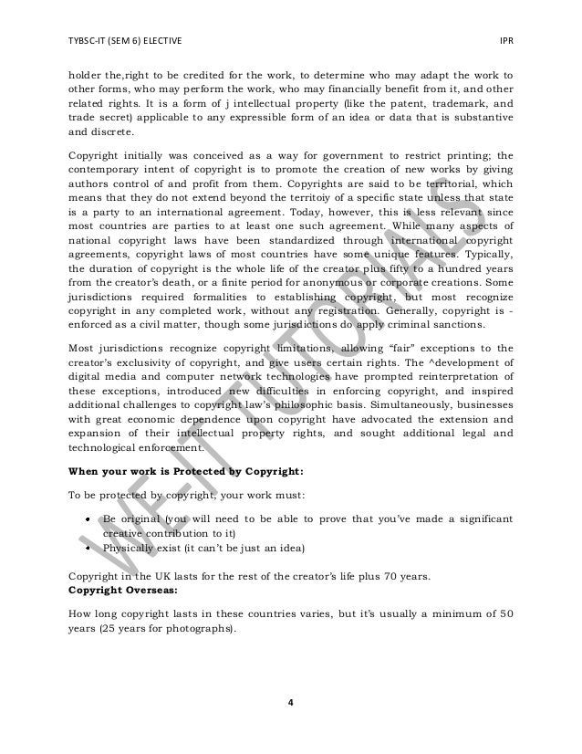 My School Essay In English Prison Reform Essay Compare And Contrast Essay High School Vs College also College Vs High School Essay Compare And Contrast Prison Reform Essay  Barcafontanacountryinncom Compare And Contrast High School And College Essay