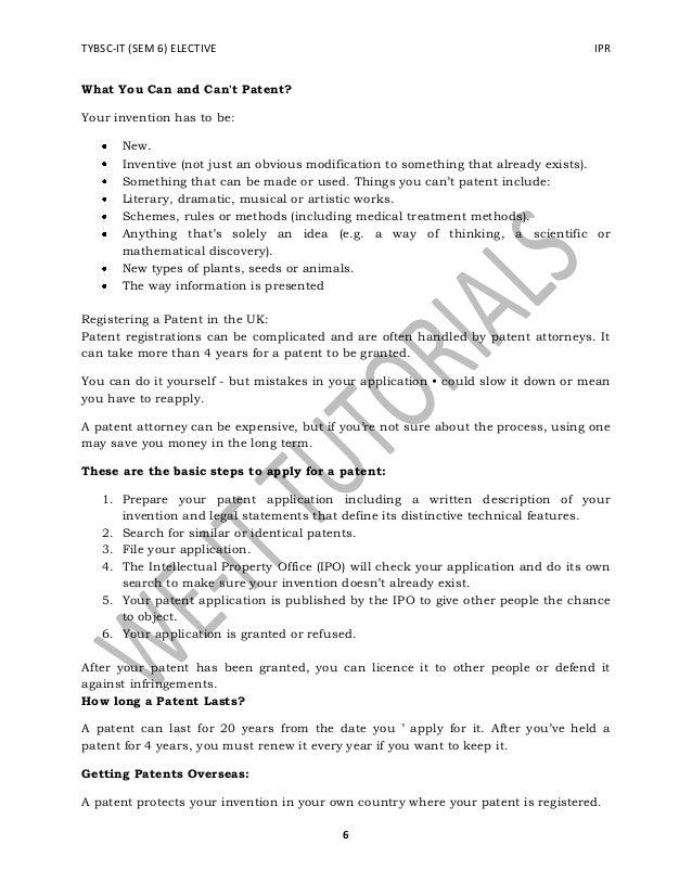 custom paper research essay topics