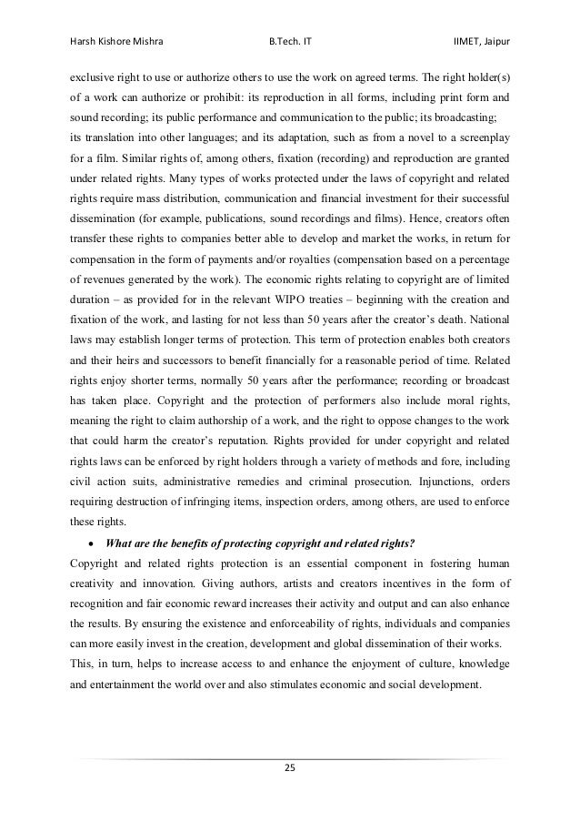 music essay sample for graduate school