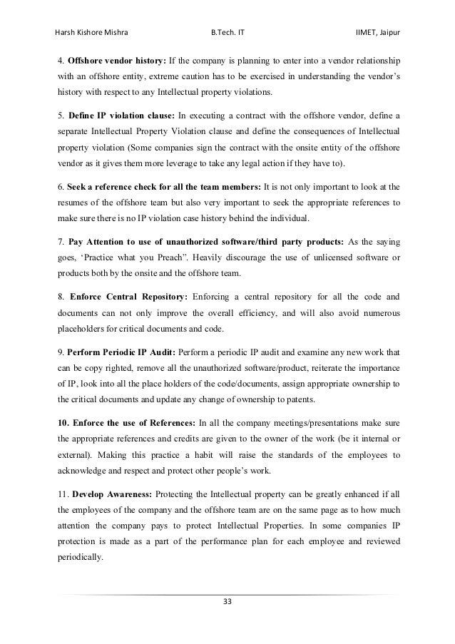 action plan essay example