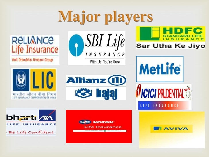 crm in icici prudential life insurance Icici securities limited acts as a composite corporate agent of icici prudential life insurance company ltd and icici lombard general insurance company ltd having.