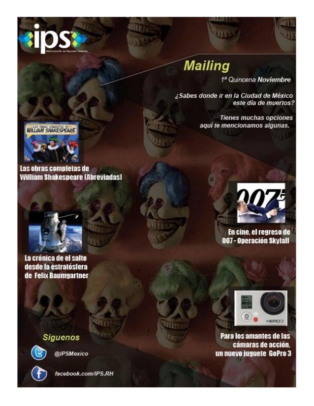 Cine    3Teatro        8Eventos            9Pueblos Mágicos                10Geek                     122