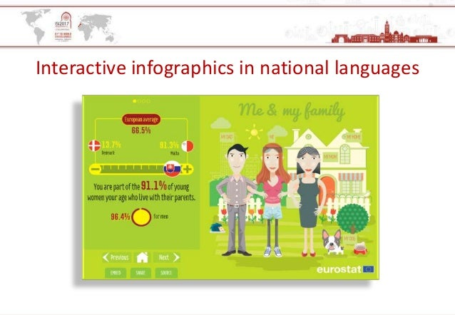 Flagship digital publication To be released in October 2017 in all EU languages