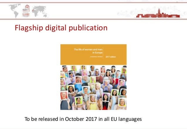 Statistical literacy: inventory of national practices INE Spain Statistics Finland INE Portugal Destatis