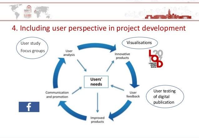 For more information DIGICOM webpage and newsletter http://ec.europa.eu/eurostat/web/ess/digicom