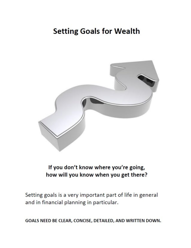Click here to read about the importance of a wealth management audit.