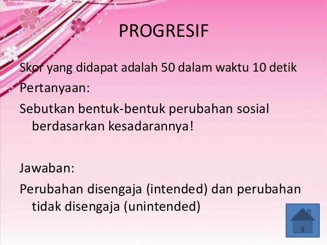 Contoh Asimilasi Progresif Dan Regresif Software Short