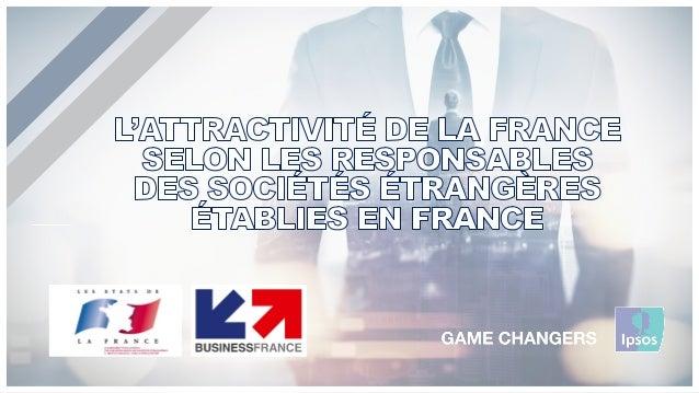 2 ©Ipsos – Etats de la France – Novembre 2020 FICHE TECHNIQUE Du 24 septembre au 9 novembre 2020 ÉCHANTILLON DATES DE TERR...