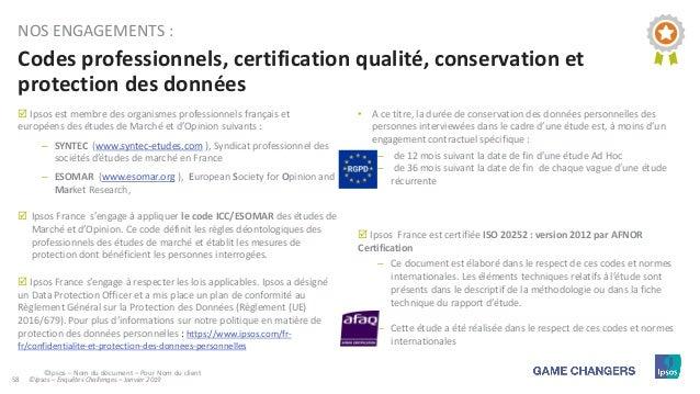 db6279be989 L état d esprit des Français