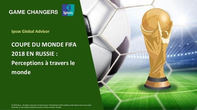 Coupe du monde de football l allemagne pronostiqu e comme grand vai - Vainqueur coupe du monde football ...