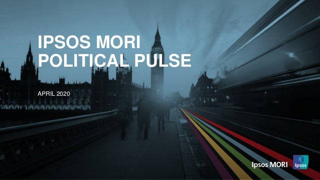 © Ipsos | Doc Name | Month Year | Version # | Public | Internal/Client Use Only | Strictly Confidential IPSOS MORI POLITIC...