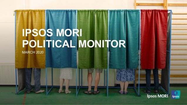 © Ipsos   Doc Name   Month Year   Version #   Public   Internal/Client Use Only   Strictly Confidential IPSOS MORI POLITIC...