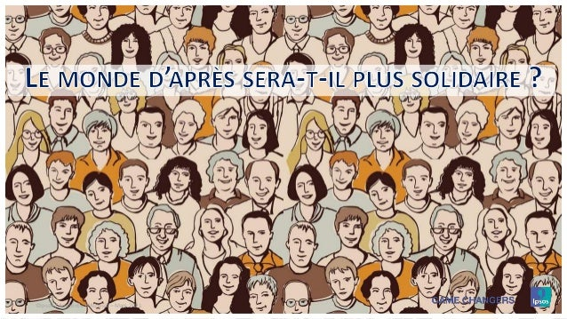 9 ©Ipsos / Apprentis d'Auteuil – Mars 2021