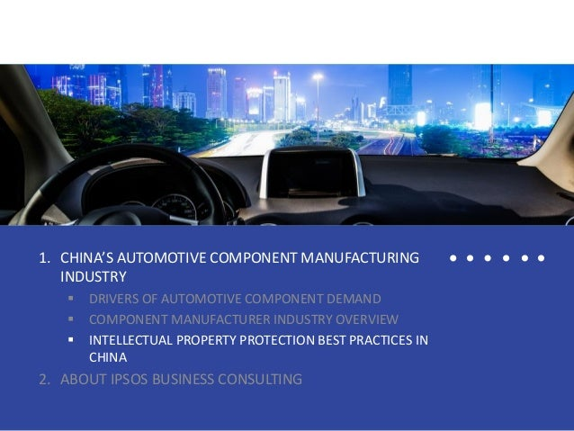 market survey china tire manufacturing industry 2014