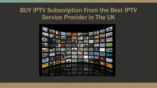 Image Result For Image Result For Who Is My Iptv Provider