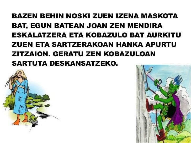 NOSKI Slide 2