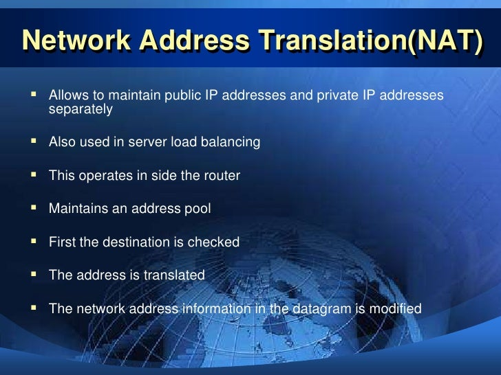architecture for secure ipv4 ipv6 address translation Naval postgraduate school monterey,  the current mysea prototype relies on a subset of network address translation  ipv4-compatible ipv6 address.