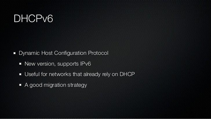 rtadvd(8) Configuration