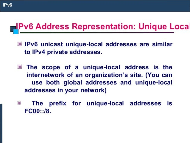internetworking with ipv6 Network map cogent's network  ipv6 and mpls enabled network has direct ip connectivity to more  networks around the world with over 1882 tbps internetworking.