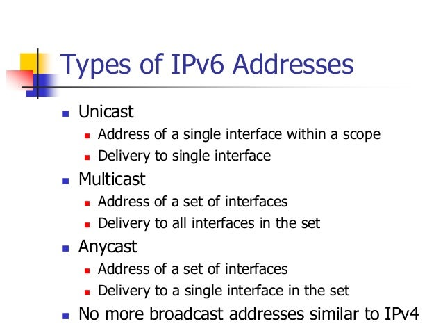 ipv6 addressing 0ea fe80::1 2001:0db9:f000:: 010f hexadecimal subnet id interface id ipv6 addressing and subnetting workbook version 1 instructor's edition global routing prefix.