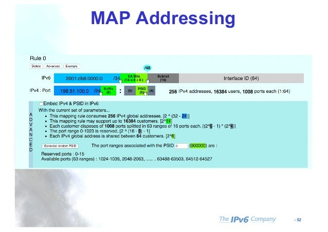 2fa20036baa330 IPv6 Transition   Deployment, including IPv6-only in cellular and bro…