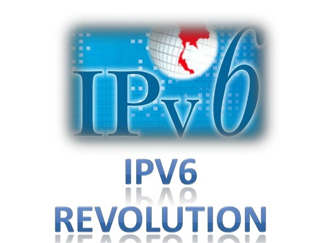 Main Points :   What is IP?   IPv4   IPv4 Problems   IPv6 features   Syntax of IPv6   Types of IPv6 addresses   Mig...
