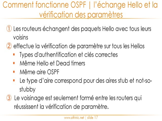 Routage Ipv6 _fr_2015