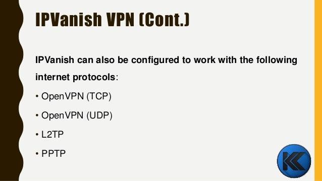 IPVanish VPN VS Hidemyass - A Difference by Kodicommunity