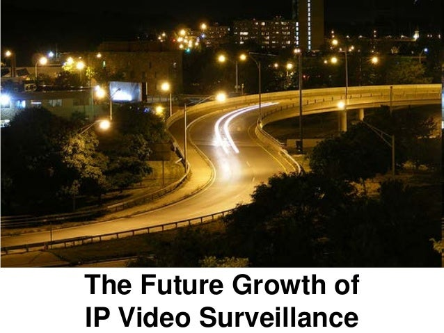 History has shown that newtechnologies and products tend to be  diffused at an initially low pace…     The Future Growth o...