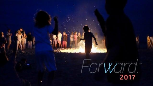 #forward17»