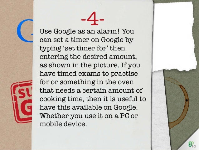 """-1-Tilt – by typing """"tilt"""" into the search bar, the webpage will physically tilt."""