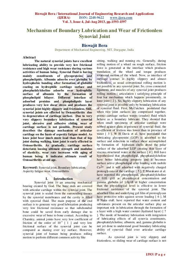 Biswajit Bera / International Journal of Engineering Research and Applications (IJERA) ISSN: 2248-9622 www.ijera.com Vol. ...