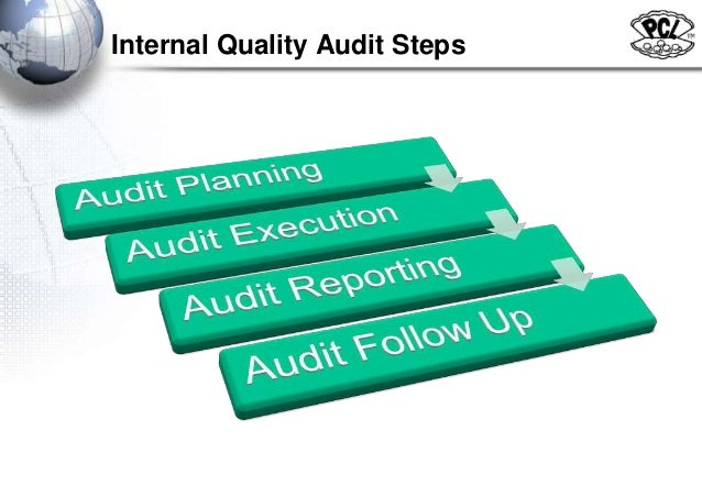 establishing an audit quality management system Provide the results of each quality process audit or quality product review identifying metrics by which to measure the quality of the system or product establishing a quality standard and quality baselines for each defined state treasurer's office quality management plan.