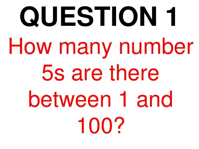 IQ and APTITUDE TEST Questions