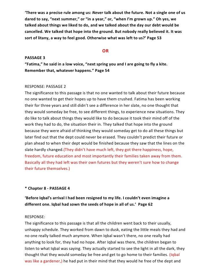 Novelguide.com - Free Study Guide Answers, Book and ...
